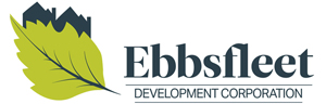Ebbsfleet Development Corporation