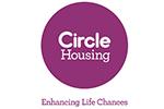 circle-housing-logo