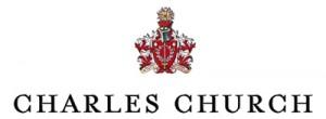 400px-charles-church