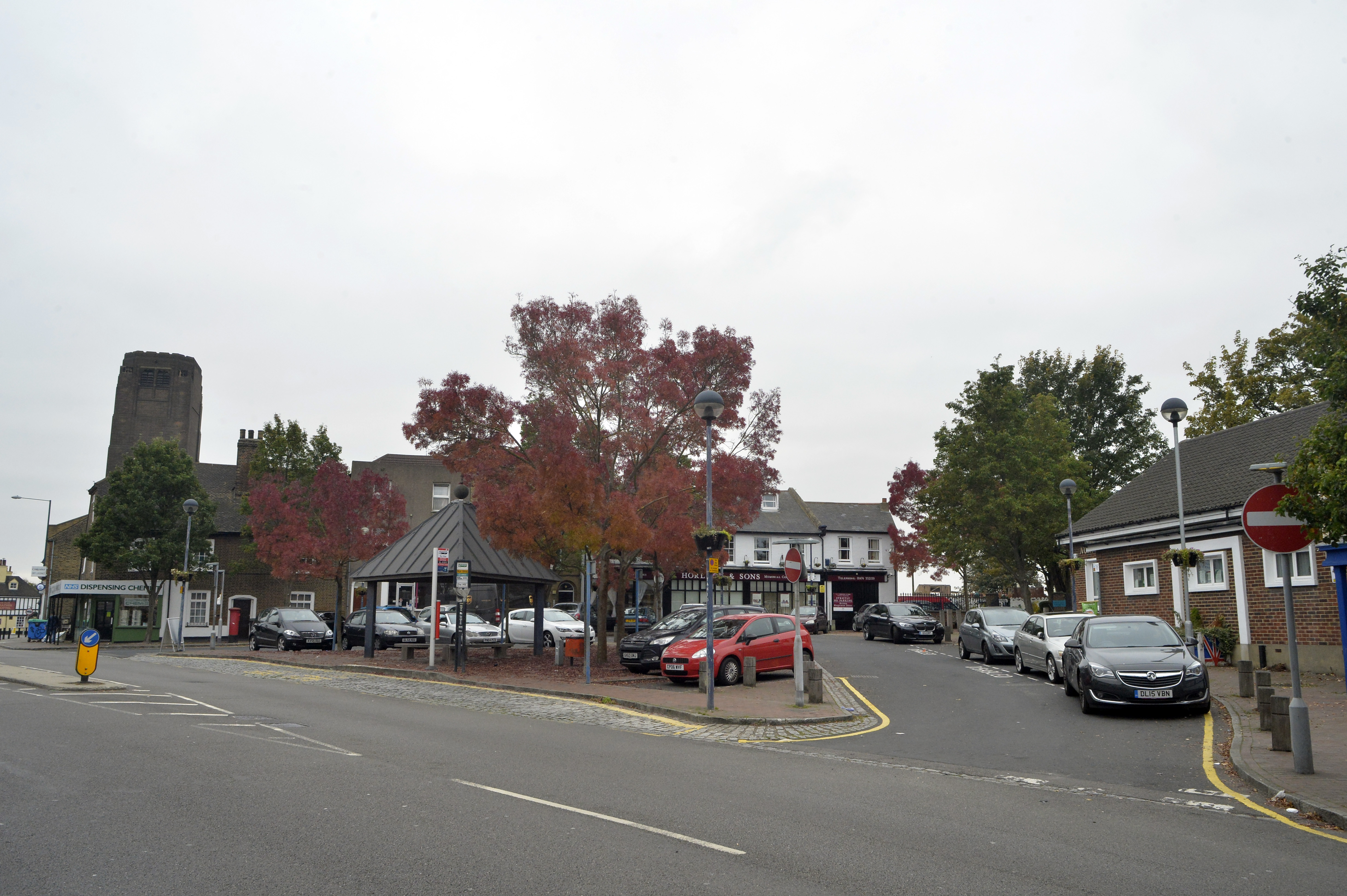 Permalink to Inspirational Lewis Motors Garden City Pictures