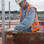 233 more homes for Ebbsfleet Garden City