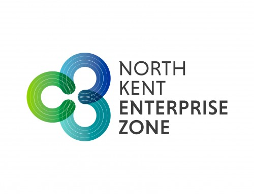 Ebbsfleet Garden City Enterprise Zone is good news for business