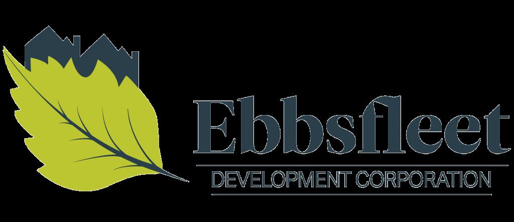 Development Corporation is set up, April 20