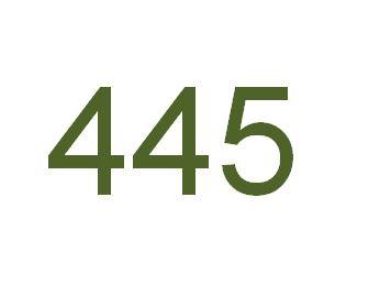 Number of homes built in Garden City to date (October)