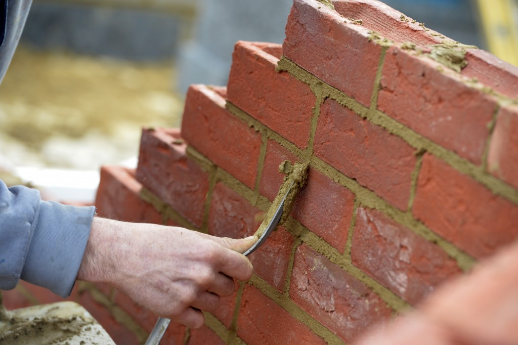 Ebbsfleet Garden City to spearhead Starter Homes scheme