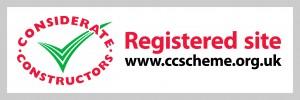 registered ccs scheme