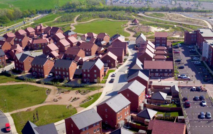 homes in castle hill ebbsfleet