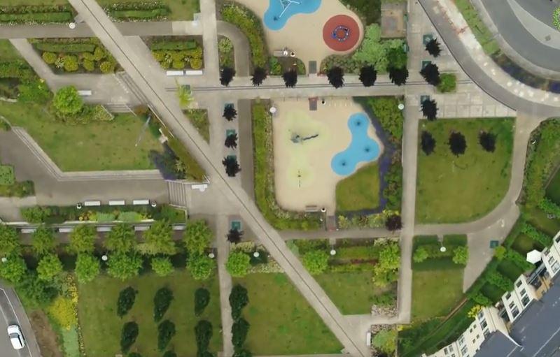 springhead park