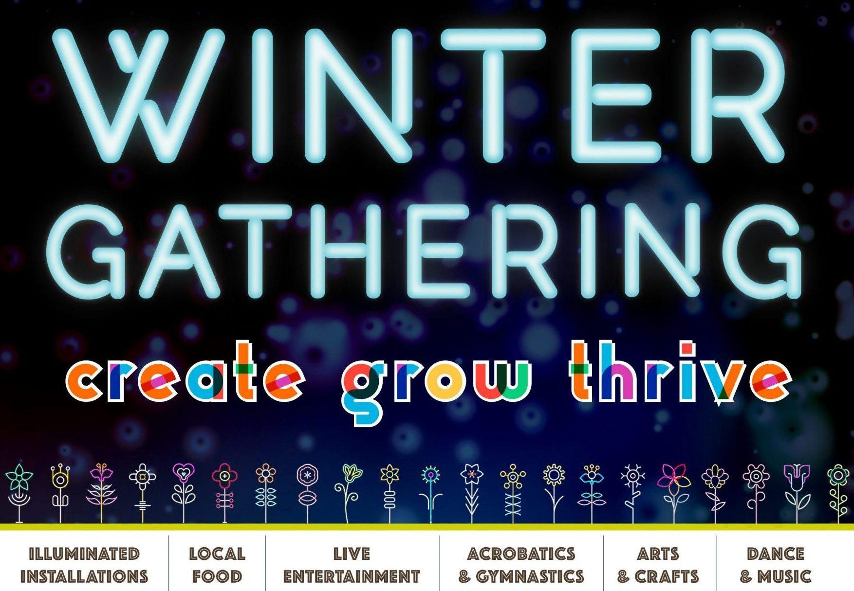 WINTER_GATHERING logo